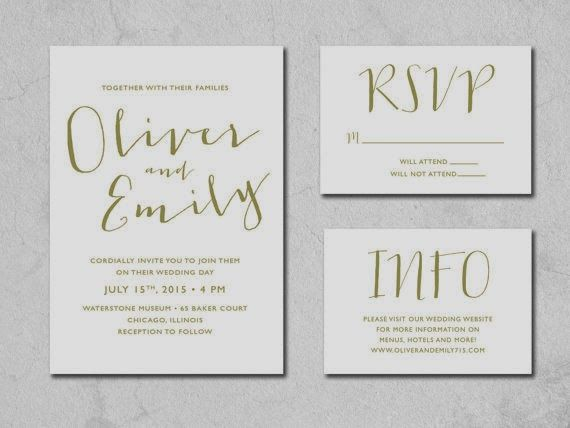 For the Love of Character: Wedding Week Day 3: Invitations! Printable options on Etsy.com