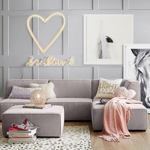 25 Best Ideas about Pb Teen Bedrooms on Pinterest