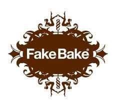 Qualified in Fake Bake spray and cream tanning