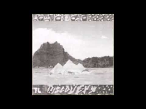 James Ferraro - Discovery [Full album] - YouTube