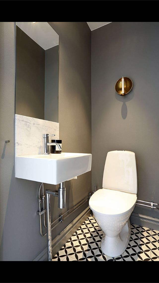 G 228 Sttoalett Bathroom Pinterest Search