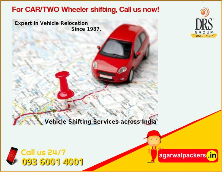#original agarwal packers and  movers  #Drs Group #homerelocation #officerelocation #corporate relocation #car carriers
