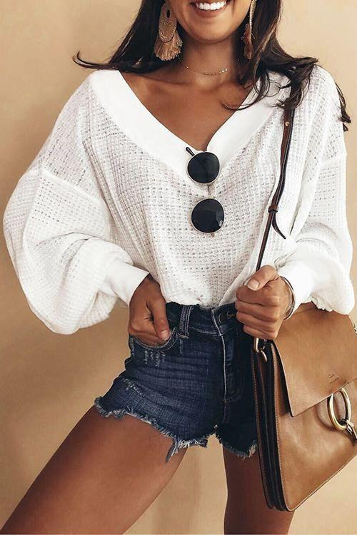 Pinterest | @ Haleyyxoo† | Looks, Looks tumblrs, Look fashion