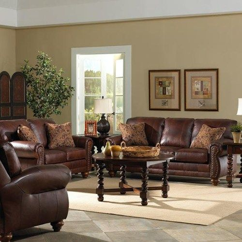 Shop For The Best Home Furnishings Noble Stationary Sofa At Sheelys Furniture Appliance