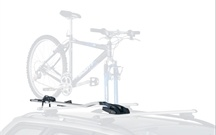 THULE OUTRIDE-17KG RATED (MAX 129CM BAR WIDTH)