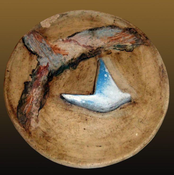 Füreya Koral (Erdinç Bakla archive)