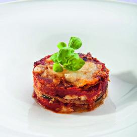 ricetta vegetariana: In cucina comando io: 8 ricette tratte dal libro di Antonino Cannavacciuolo - Cucina | Donna Moderna