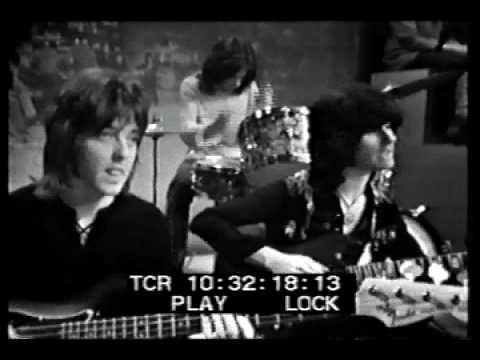 ▶ Carry On Till Tomorrow - Badfinger - Magic Christian Music - YouTube