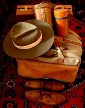 Tavarua - The Traveler - Next Destination