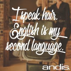 barber sayings quotes - Google Search