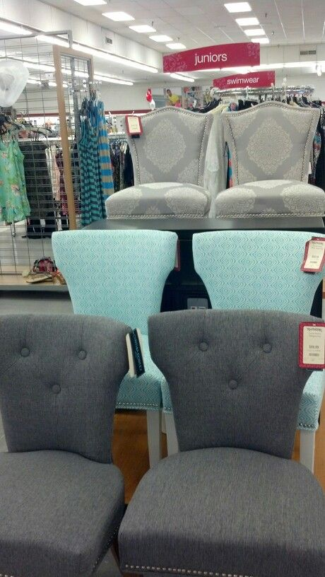 34 Best TJ Maxx Is My Life Images On Pinterest