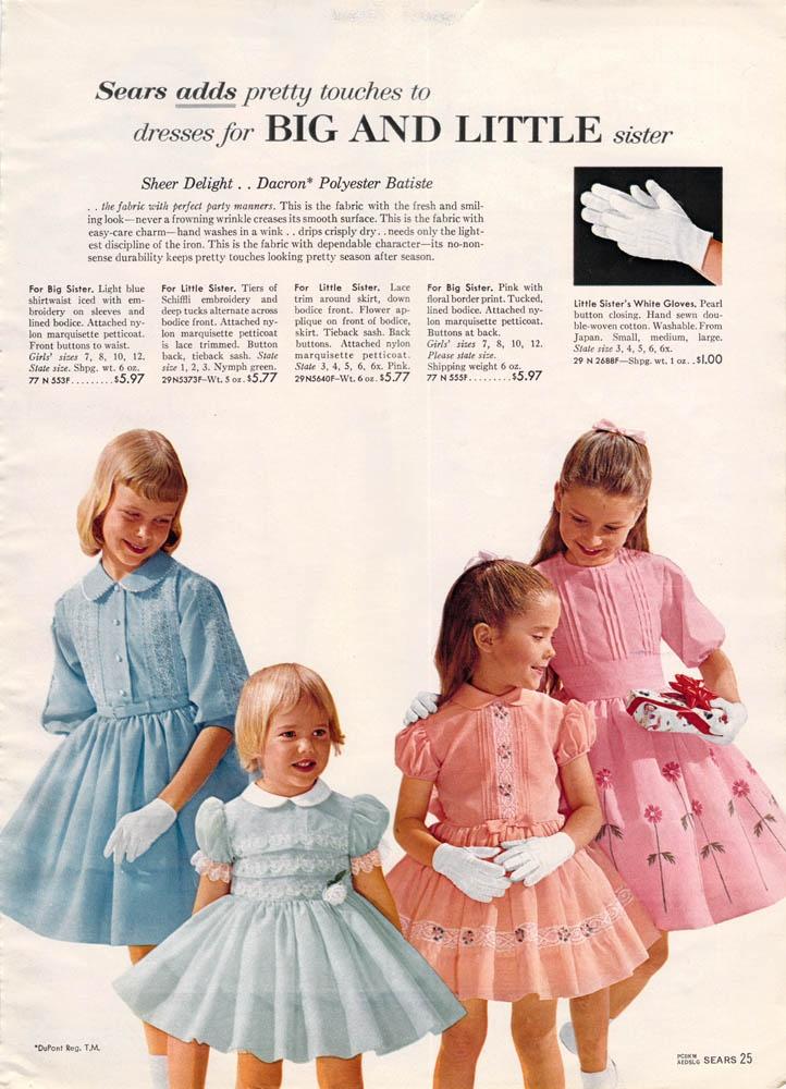 Petticoat Discipline Pinterest Petticoat Discipline