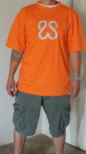SWsCamo Shirt 14.95 @ southwestskateboards.com