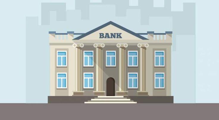 Top 20 banci: