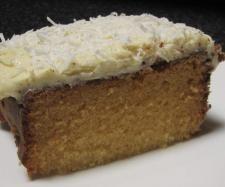 Anzac Cake by CarolineH