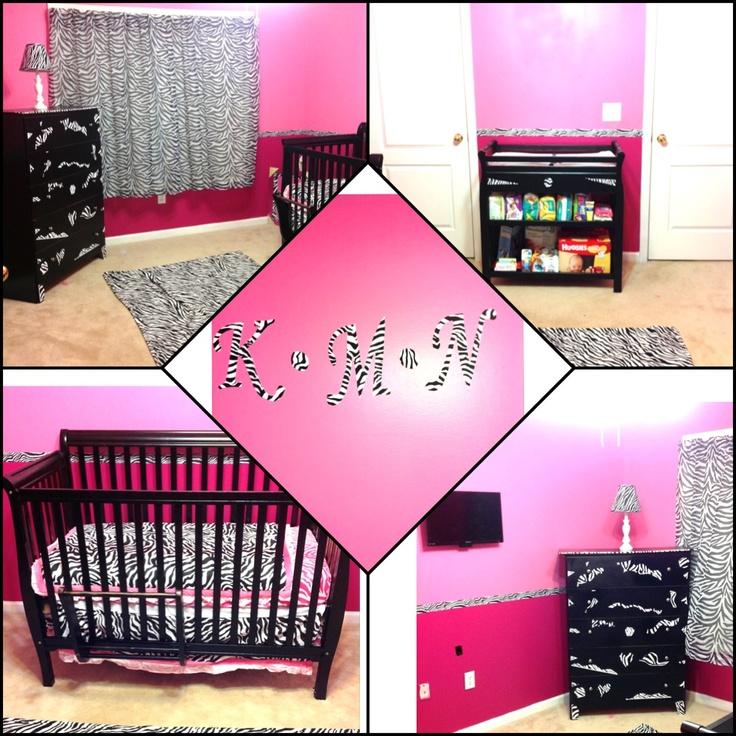 Best 25 Zebra Curtains Ideas On Pinterest Baby Curtains