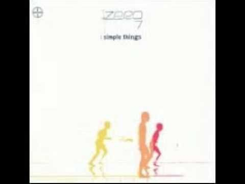 Zero 7 - Likufanele If you want to be riminded why South Africa is so wonderful. This song #TraditionalSoul #MustListen