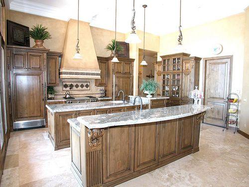 Kona Kitchen Bath Inc
