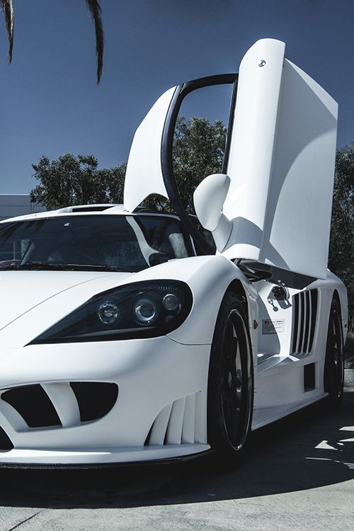 find this pin and more on exotic hyper cars by semygarage