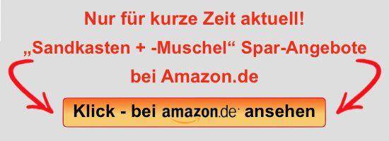 http://www.sandkasten-vergleich.com/vergleichstabelle-testsieger-sandkasten-mit-deckel/