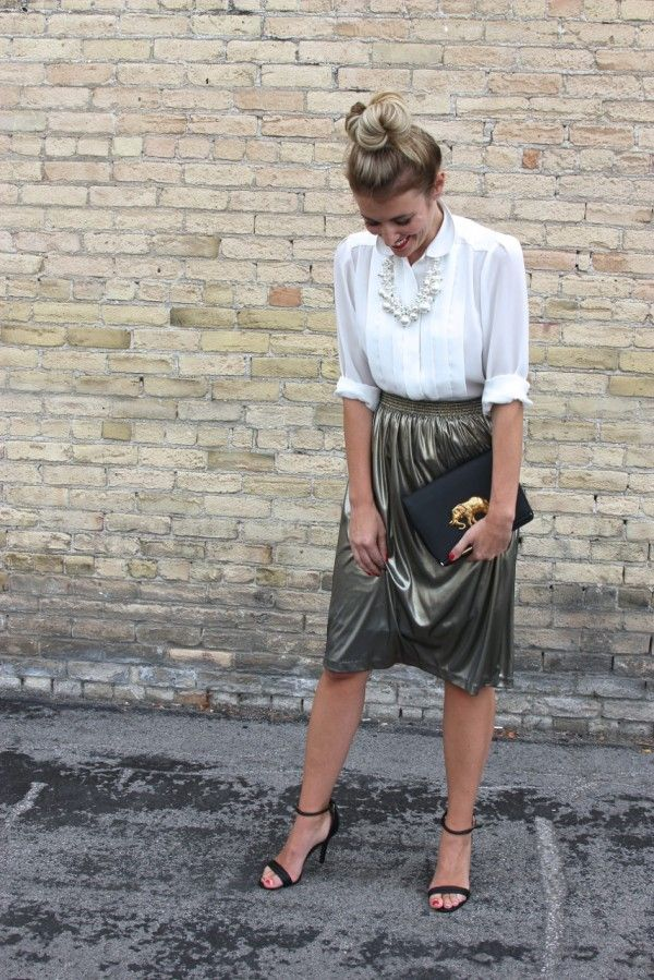 5 Tips For Successful Thrifting From Karla Reed   theglitterguide.com