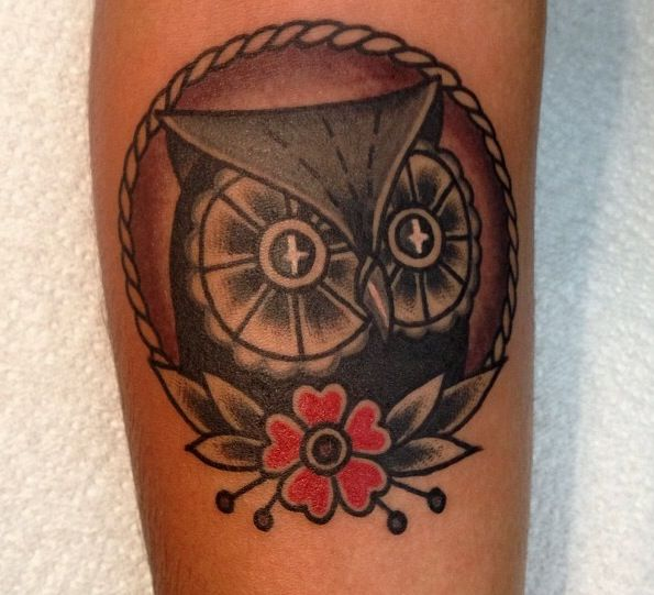 Jaclyn Rehe: 169 Best Traditional Tattoos Images On Pinterest