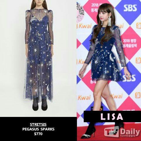 Lisa Fashion Www Picswe Com