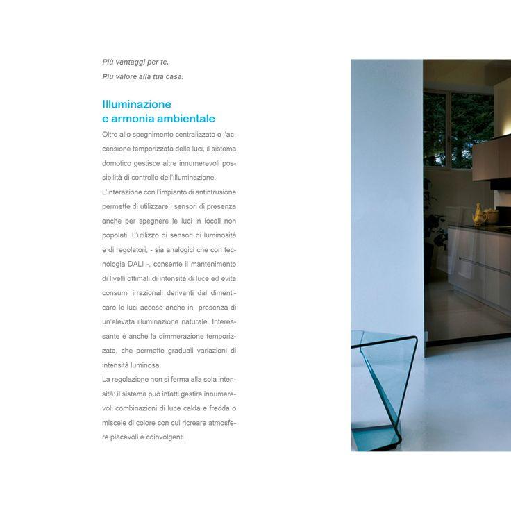 www.acmei.it/it/domotica