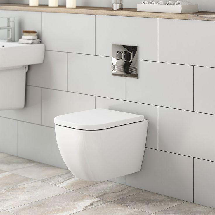 47 best Bathroom Fixtures images on Pinterest | Bathroom ...