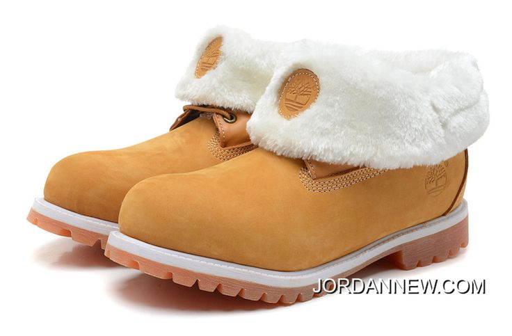 http://www.jordannew.com/cheap-timberland-mens-roll-top-boots-wheat-with-wool-free-shipping-hhfhmb.html CHEAP TIMBERLAND MENS ROLL TOP BOOTS WHEAT WITH WOOL FREE SHIPPING HHFHMB Only $107.63 , Free Shipping!