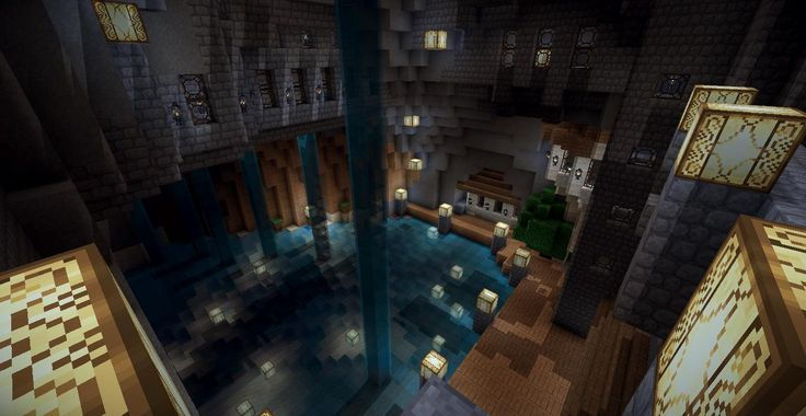 Minecraft Cave House Designs Google Search Minecraft Dream