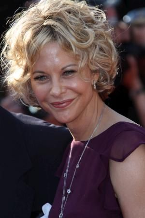 Google Image Result for http://www.inspiredhairstyles.com/images/meg-ryan-short-wavy-hairstyle.jpg