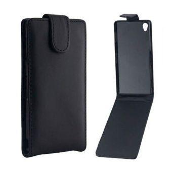 รีวิว สินค้า หนัง pu ฝาฟลิปป้องกันเคสสำหรับ Sony Xperia Z3 (สีดำ) ★ กระหน่ำห้าง หนัง pu ฝาฟลิปป้องกันเคสสำหรับ Sony Xperia Z3 (สีดำ) จัดส่งฟรี | special promotionหนัง pu ฝาฟลิปป้องกันเคสสำหรับ Sony Xperia Z3 (สีดำ)  ข้อมูล : http://product.animechat.us/FMBuI    คุณกำลังต้องการ หนัง pu ฝาฟลิปป้องกันเคสสำหรับ Sony Xperia Z3 (สีดำ) เพื่อช่วยแก้ไขปัญหา อยูใช่หรือไม่ ถ้าใช่คุณมาถูกที่แล้ว เรามีการแนะนำสินค้า พร้อมแนะแหล่งซื้อ หนัง pu ฝาฟลิปป้องกันเคสสำหรับ Sony Xperia Z3 (สีดำ) ราคาถูกให้กับคุณ…