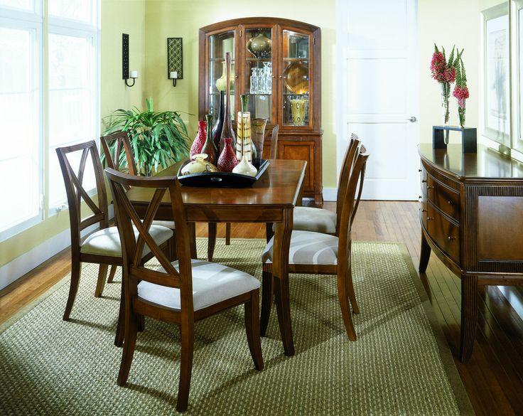 Dining Room Furniture, Cort Furniture Tampa