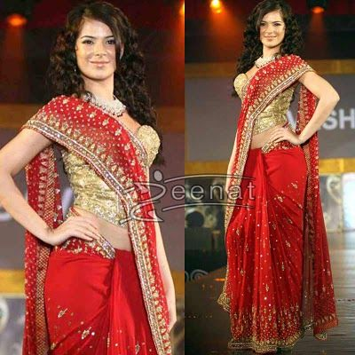 4.bp.blogspot.com -BdgT6cnxkRw T7oYYdZHcyI AAAAAAAAQxc jCSc4V3WAsc s640 Urvashi-Sharma-Red-Bridal-S.jpg