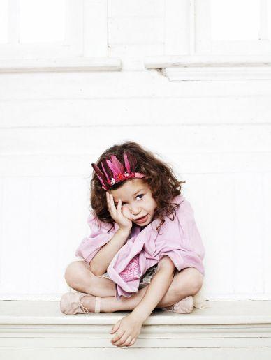 Mejores 17 imágenes de Like A Princess en Pinterest | Infantiles ...