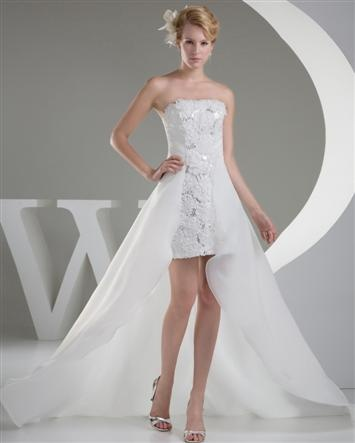 second hand wedding dresses: http://www.facefinal.com/2013/06/beautiful-wedding-dresses-for-your_6.html