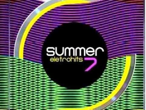 5 SUMMER BAIXAR CD O ELETROHITS
