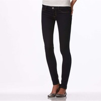 American Eagle Jeggings  from American Eagle