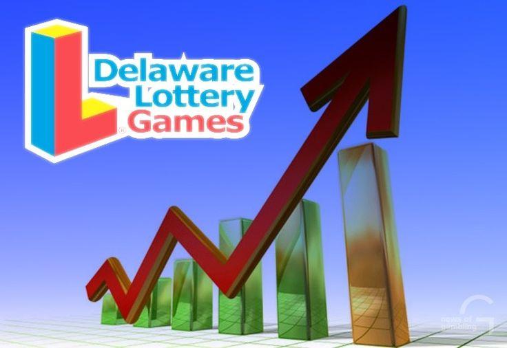 Госрегулятор штата Делавер представил финансовый отчет за май.  Государственный регулятор, контролирующий рынок гемблинга в американском штате Делавэр, Delaware Lottery, опубликовал отчет о финансовых показателях индустрии за май. Документ вселяет надежду в операто�