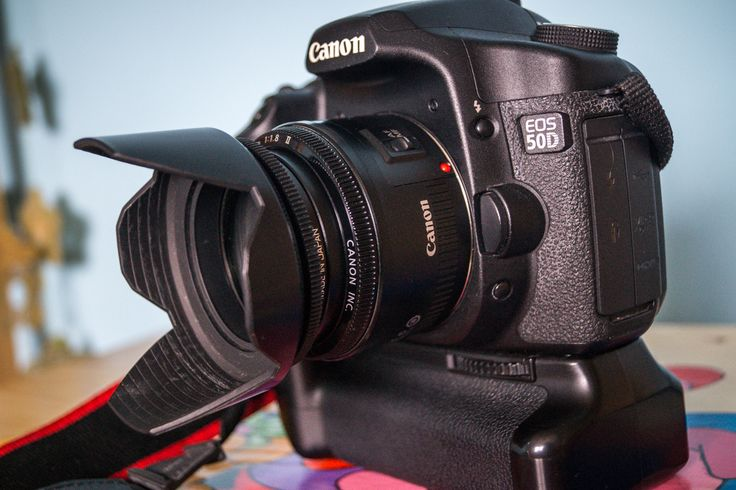 Mój Canon EOS 50D po 3 latach nadal wygląda i działa bardzo dobrze ;) pełna galeria zdjęć tutaj: http://www.snaphub.pl/galerie/jak-wyglada-canon-50d-po-3-latach  #Canon, #EOS, #lustrzanka