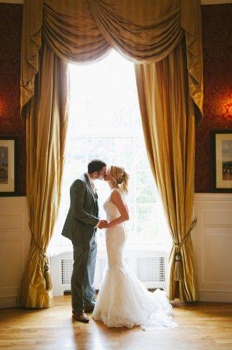 wedding at Maryborough House Hotel Cork