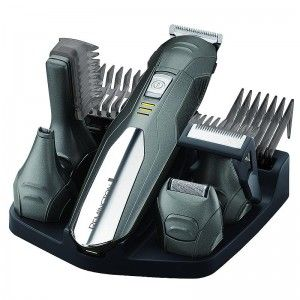 Men S Grooming Kits Best Electric Razor For Men Blogs