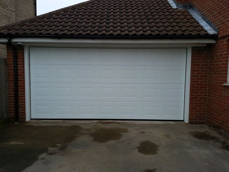 Awesome Casa Grande Garage Doors