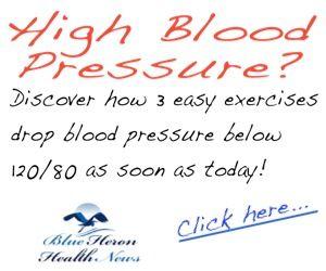 Blood pressure on pinterest high blood pressure blood pressure and