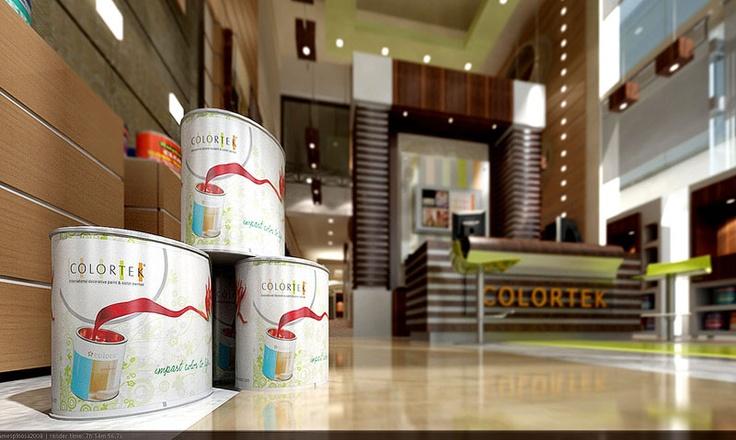 15 best images about showrooms on pinterest island bench. Black Bedroom Furniture Sets. Home Design Ideas