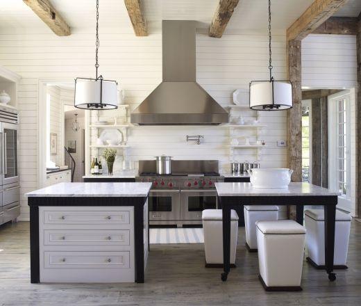 Kitchens With Subway Tile 110 best subway tile kitchens images on pinterest | home, kitchen