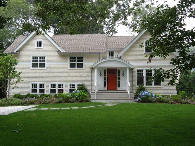 77 Best Split Level Homes Images On Pinterest Split