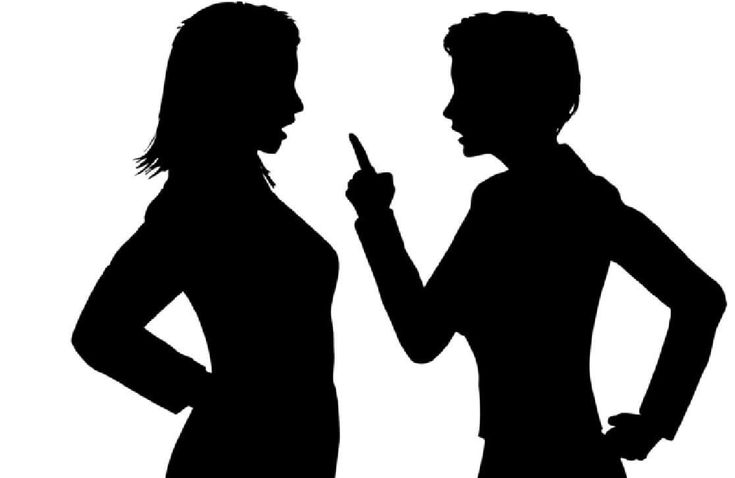 7 errori da evitare per garantire il successo della comunicazione non verbale