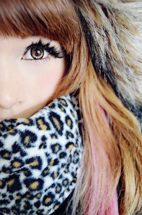 Shop our large selection of brown & hazel circle lenses and color contact lenses. From luscious chocolate to warm caramel brown, we have every shade you need to create natural, alluring looks.  Authentic Korean circle lenses, circle lens, colored contacts, color contact lens, big eyes, cosmetic contact lenses, korean makeup, ulzzang, gyaru, coloured contacts #circlelenses, #circlelens, #coloredcontacts, #colorcontacts, #colorlens, #gyaru, #ulzzang, #bigeyes #prettyeyes, #koreanstyle, #eyes…